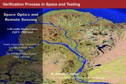 The Verification Process in Space and Testing